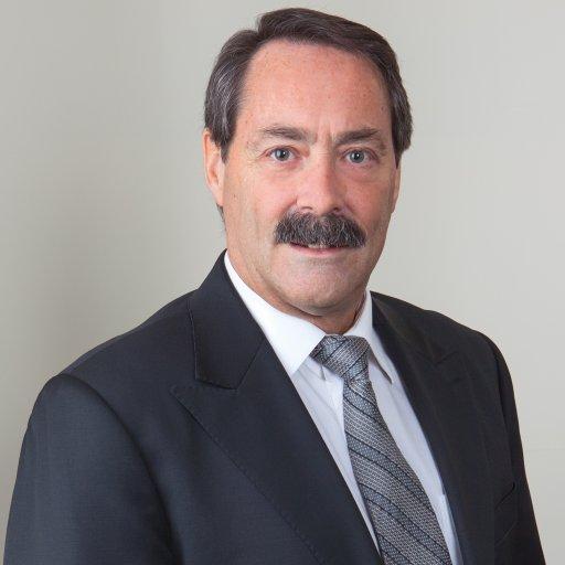 Louis Carrière